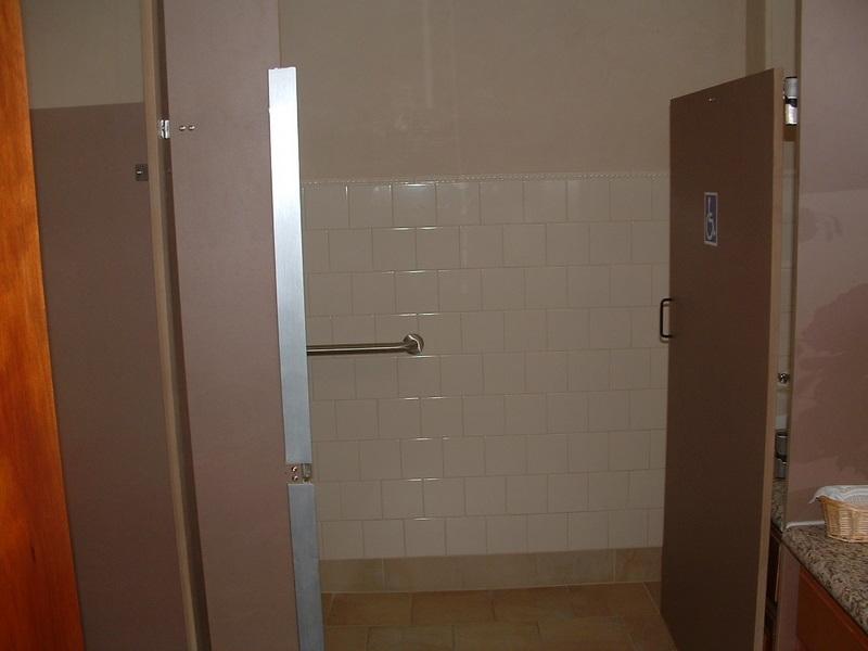bathroom remodeling bathroom remodeling orange county hardwood