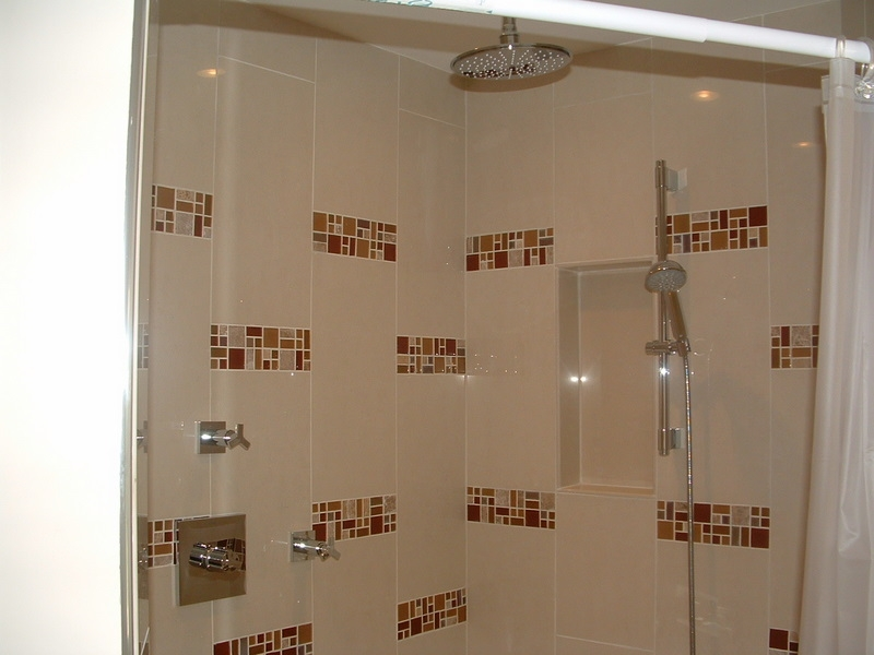Bathroom Remodel Glass Tile bathroom remodeling: bathroom remodeling orange county : hardwood