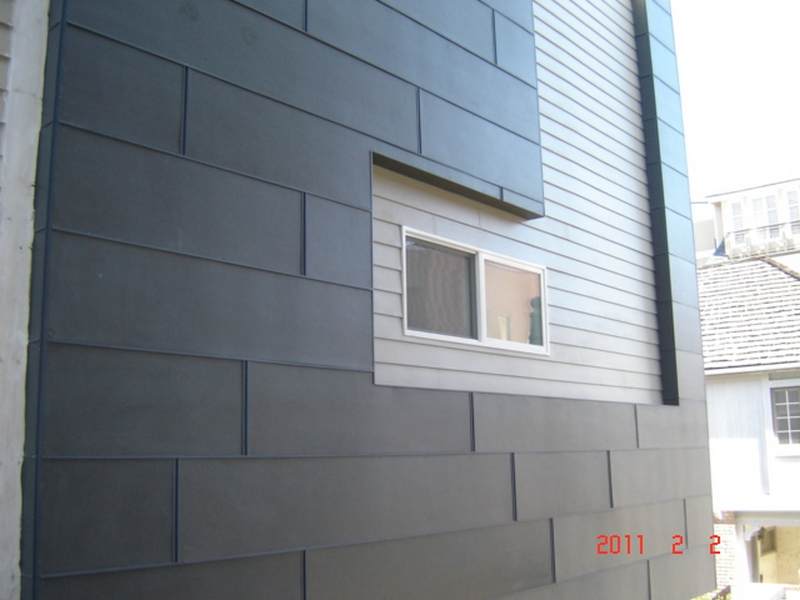 Exterior Stucco Paint Windows And Doors