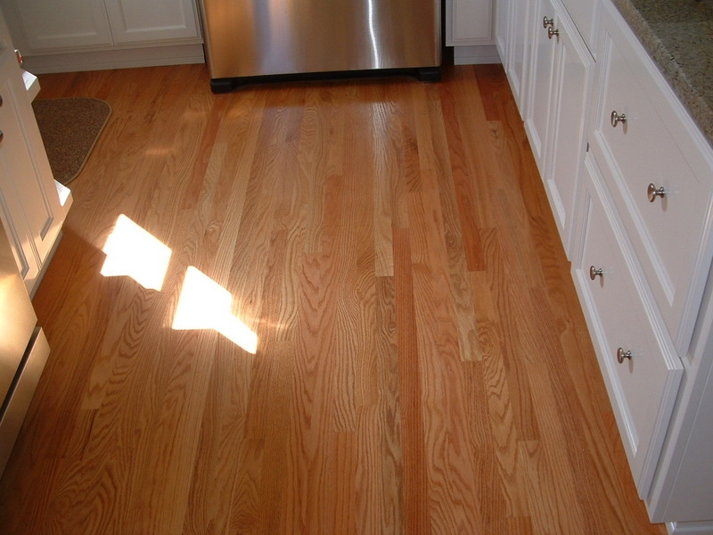 Floor Remodeling ... - Floor Remodeling: Bathroom Remodeling Orange County : Hardwood