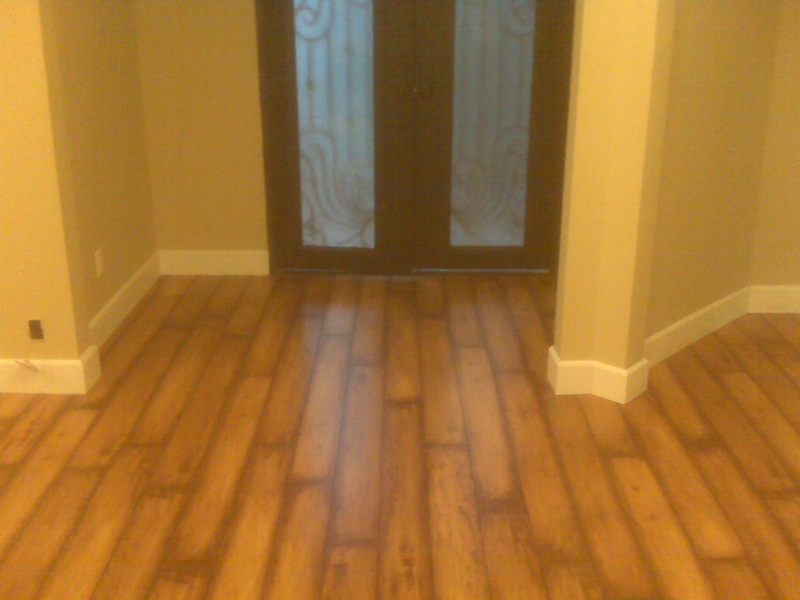 Snap wood flooring lowes snap together flooring snap for Hardwood floors that snap together