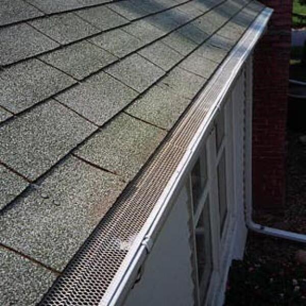 Roof Amp Waterproof Deck Bathroom Remodeling Orange County